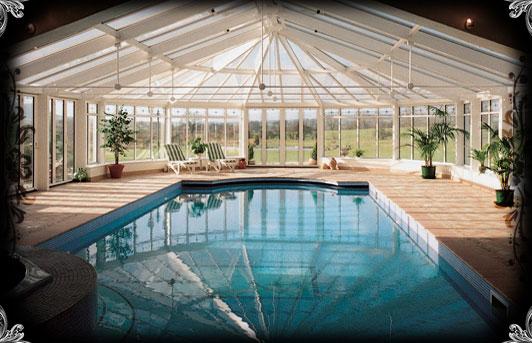 Swimming Pool Enclosures : Gardening ideas with cinder blocks swimming pool